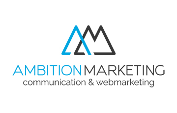 Ambition Marketing