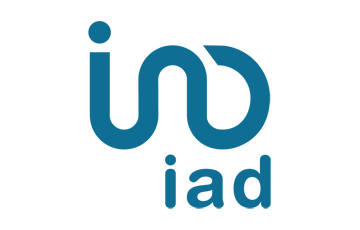 IAD Immobilier Transactions